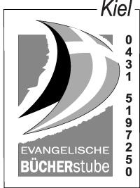 Evangelische Bücherstube Kiel